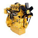 Moteur Industrie diesel C0.5 - C2.2