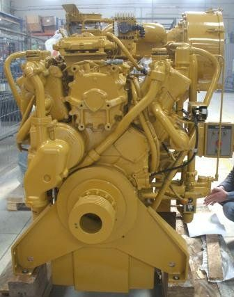 2012 gas compression EGS