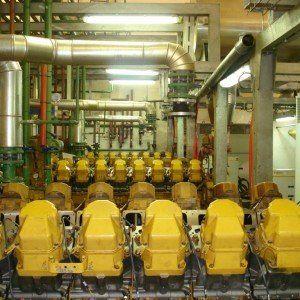 RK Enercompa 2008