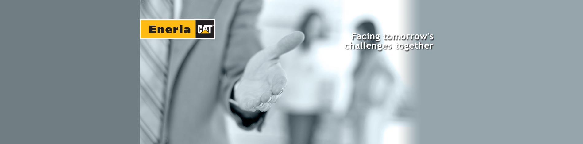 Face à l'émergence de nouveaux besoins client, il est indispensable de renforcer les compétences de nos équipes.